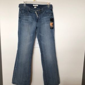 White house black market new with tags jeans